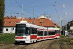 Rok 2016 znamenal ukončení provozu prvních nízkopodlažních tramvají, které byly do Brna dodány