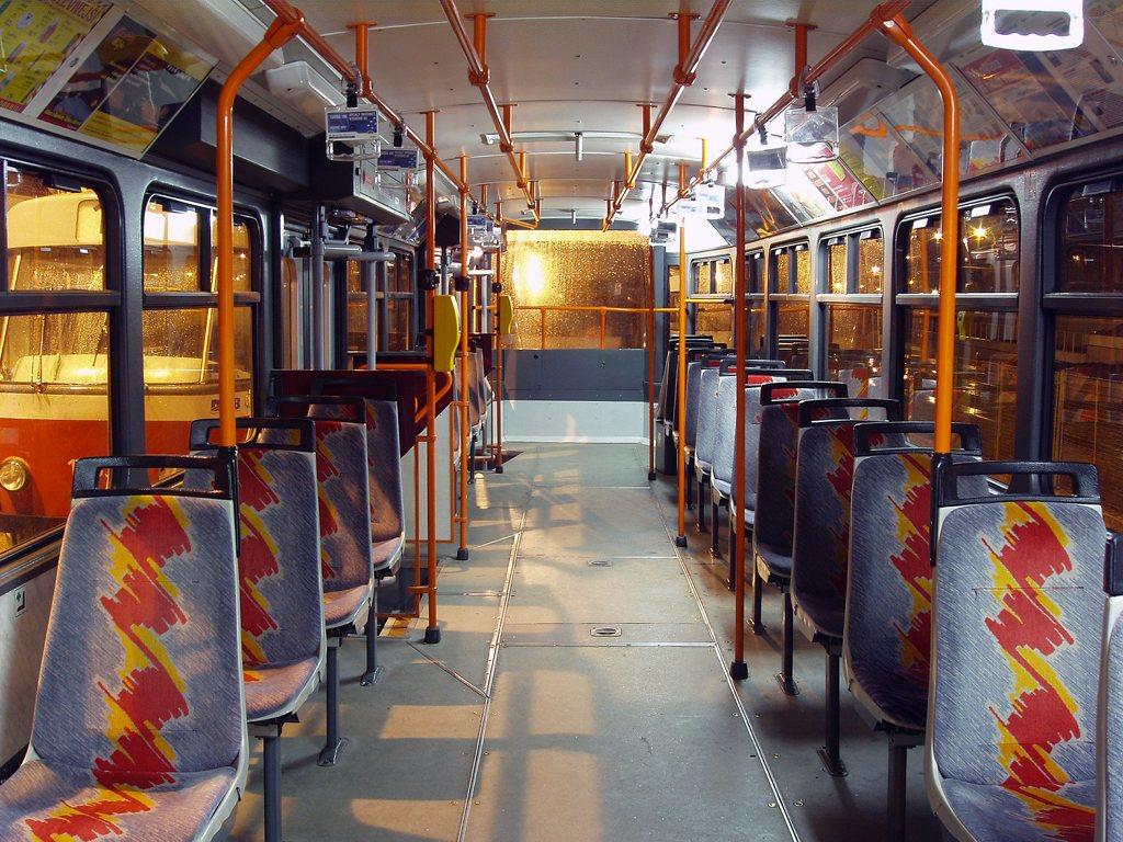 Fotogalerie » ČKD DS T3R 1659