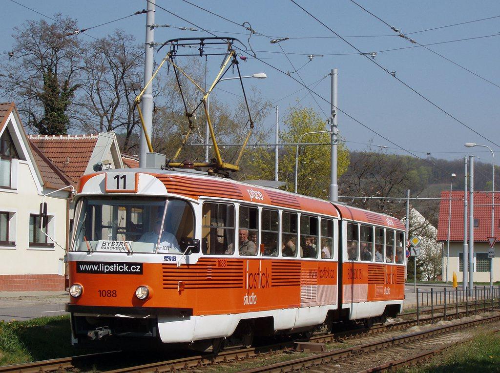 http://foto.bmhd.cz/f/12/113/11217.jpg