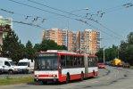 15Tr 3501 naopak pravděpodobně zůstane v Brně jako součást sbírky TMB