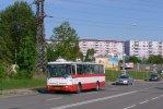 fotka 155210