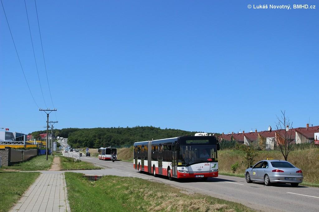 Fotogalerie » Solaris Urbino 18 III 1BA 0418 2656 | Popůvky | Vintrovna | II/602