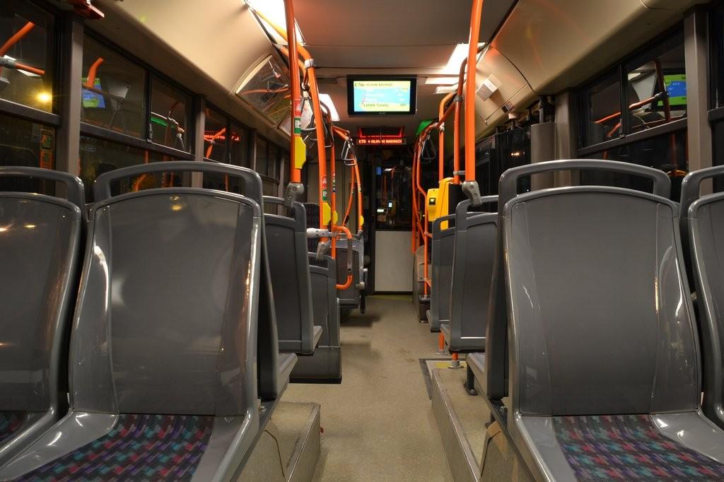 Fotogalerie » Irisbus Citelis 12M CNG 9B7 9157 7008   Brno