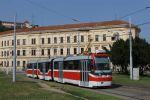 V roce 2019 byly opět zprovozněny tramvaje K3R-N 1751 a 1753