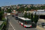 Od 1. září bude mimo jiné obnoven provoz expresní linky E76