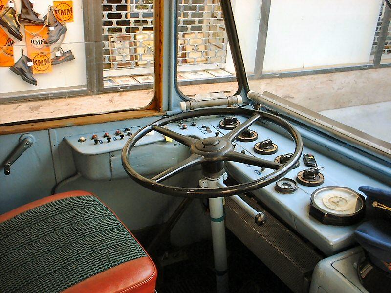 Fotogalerie » Škoda 8Tr 141