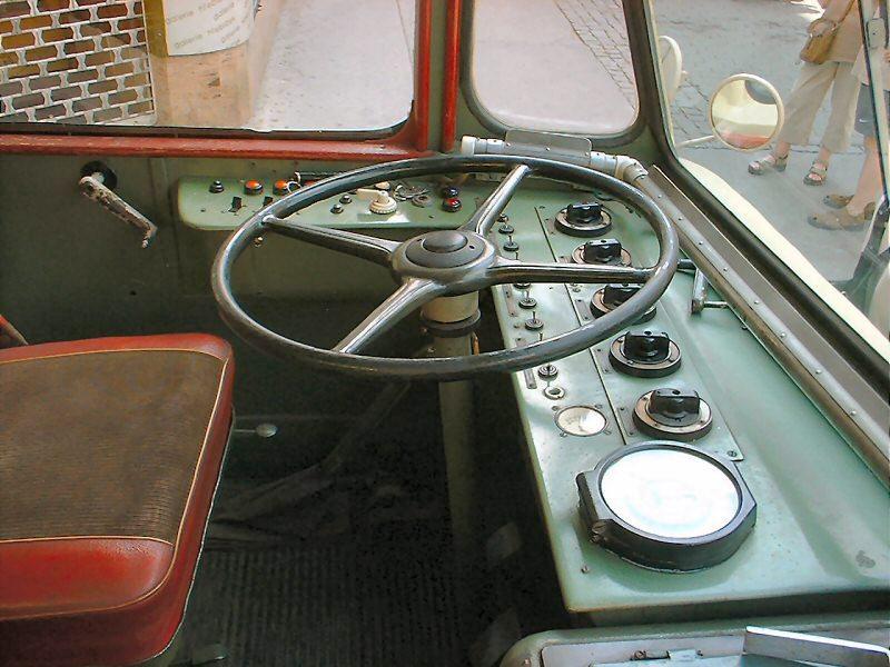Fotogalerie » Škoda 7Tr4 31