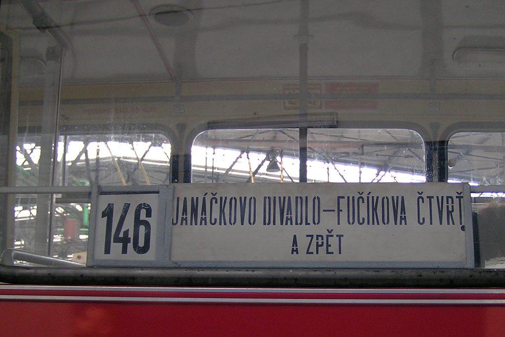 Fotogalerie » Škoda 14Tr01 3173