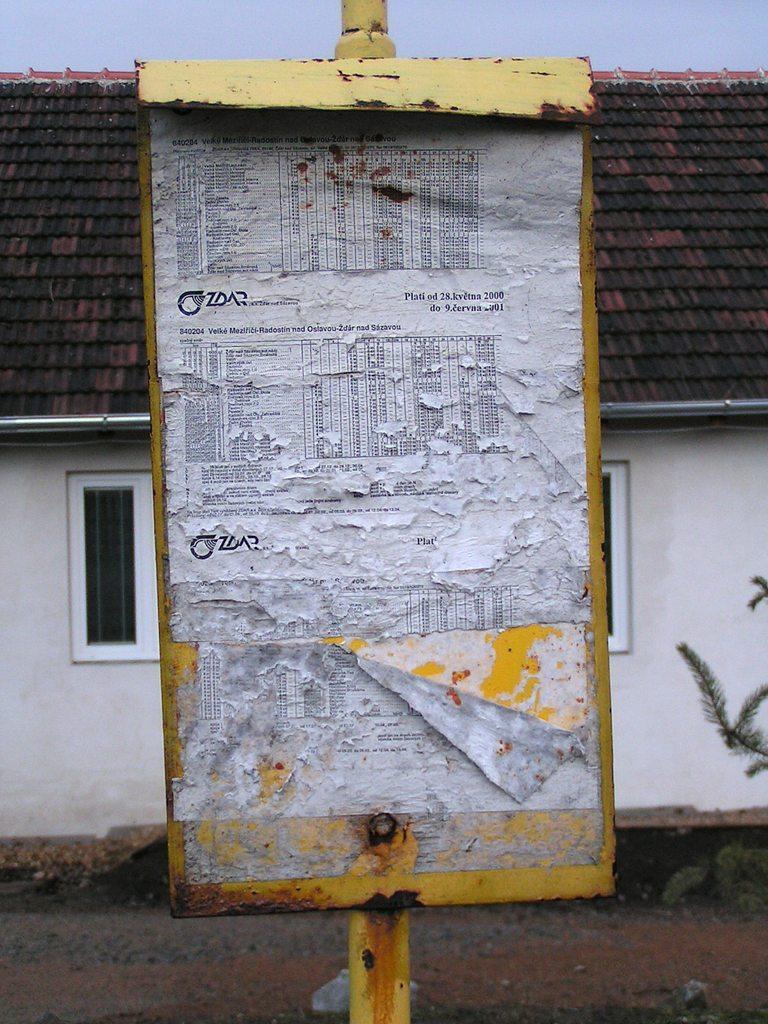 Fotogalerie » Brno   Divišova