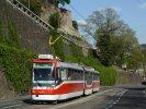 Naopak tramvaje K3R-N by se měly dočkat opětovného zprovoznění