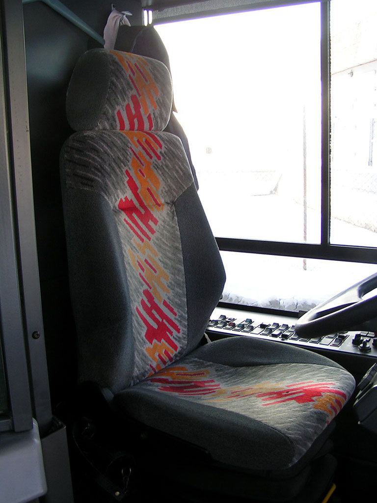 Fotogalerie » Irisbus Citybus 12M 2071.20 7605